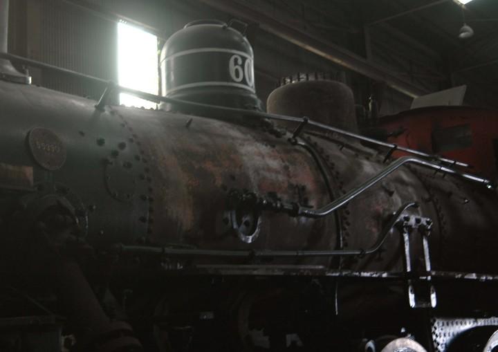 RR 17