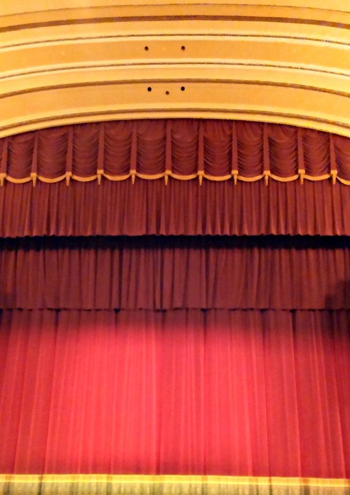 Hanover Theatre II
