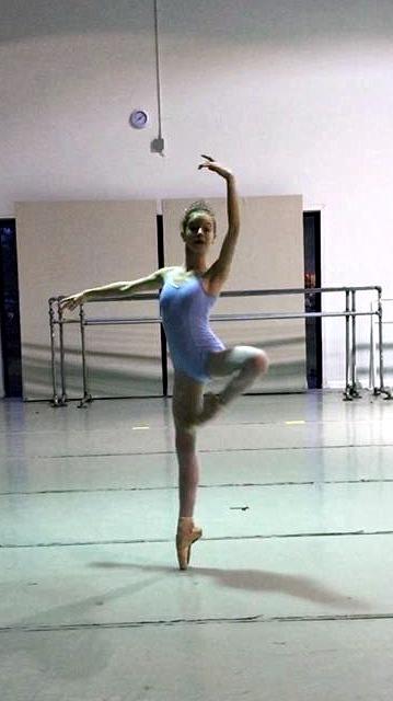 Rehearsing Celia_1