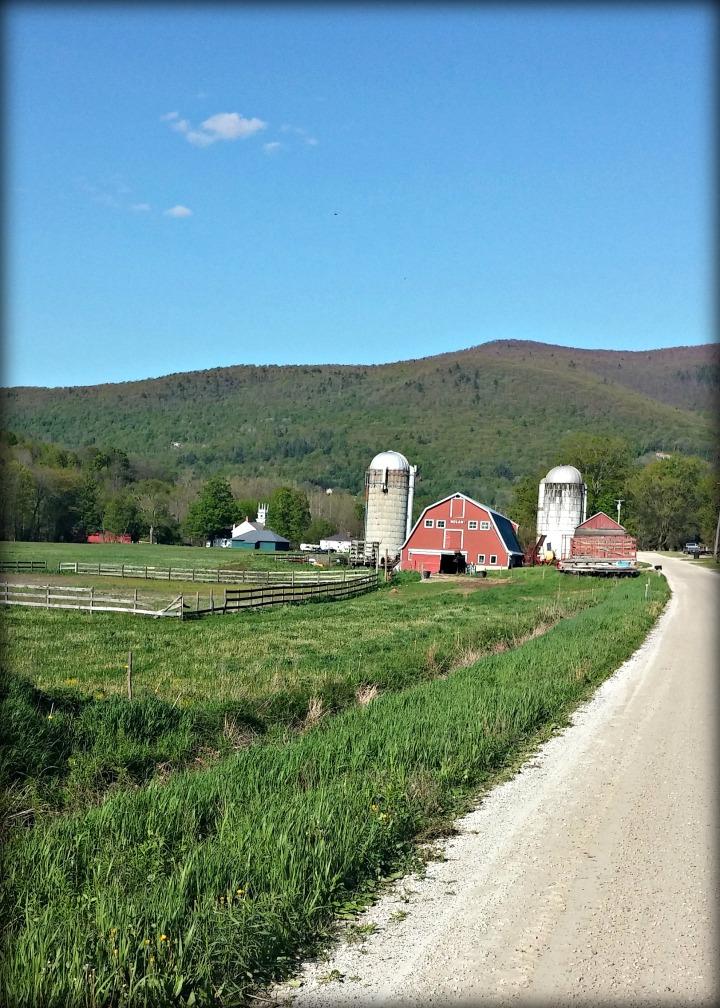 Nolan Farm 1