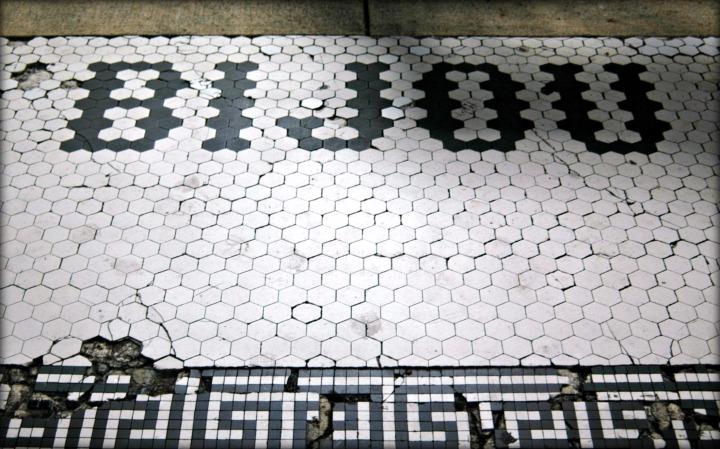 bijou-tiles