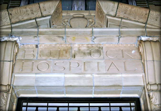 bullock-hospital