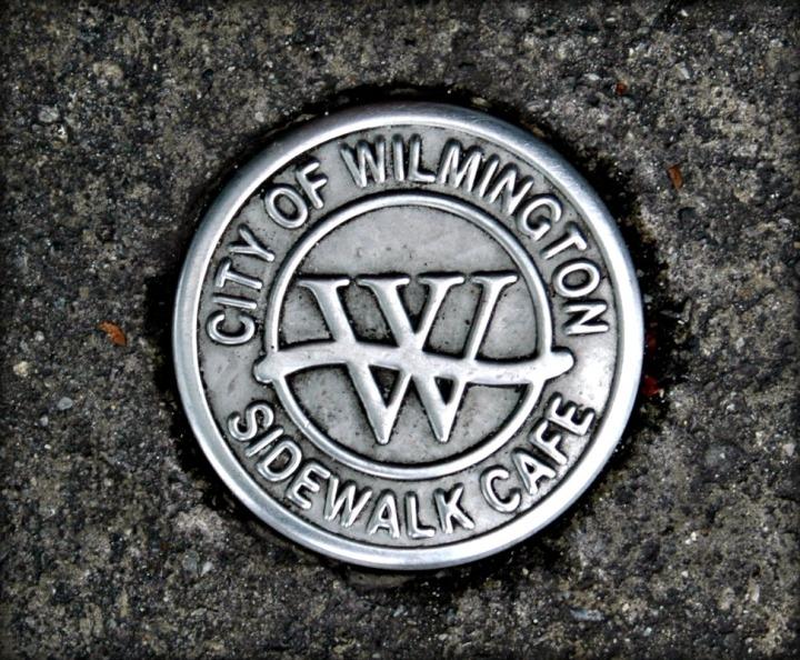 downtown-wilmington-daytime-1