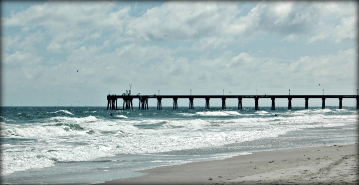 pier-at-wrightsville-beach