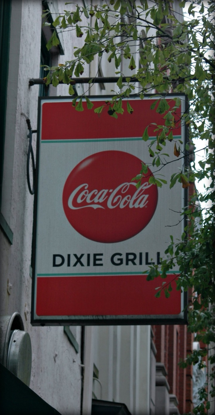 the-dixie-grill-4