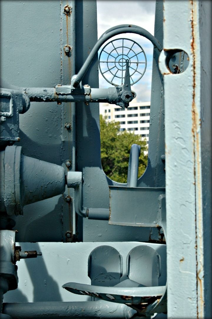 uss-north-carolina-10