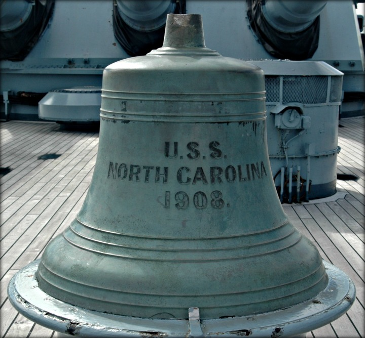 uss-north-carolina-14