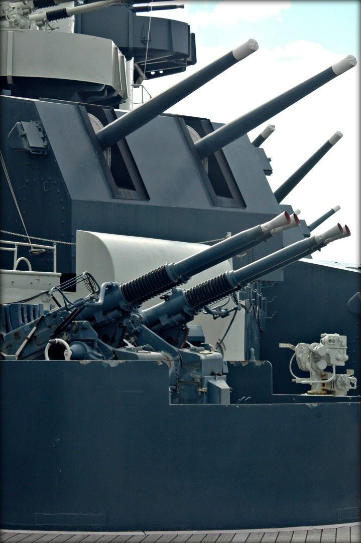 uss-north-carolina-15