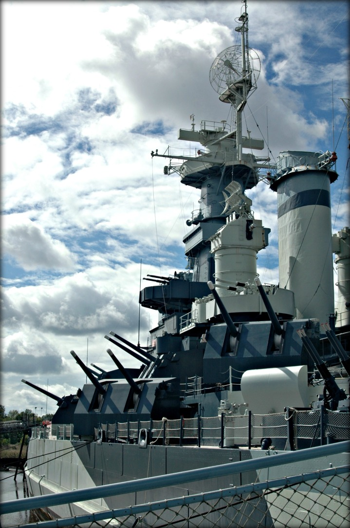 uss-north-carolina-3
