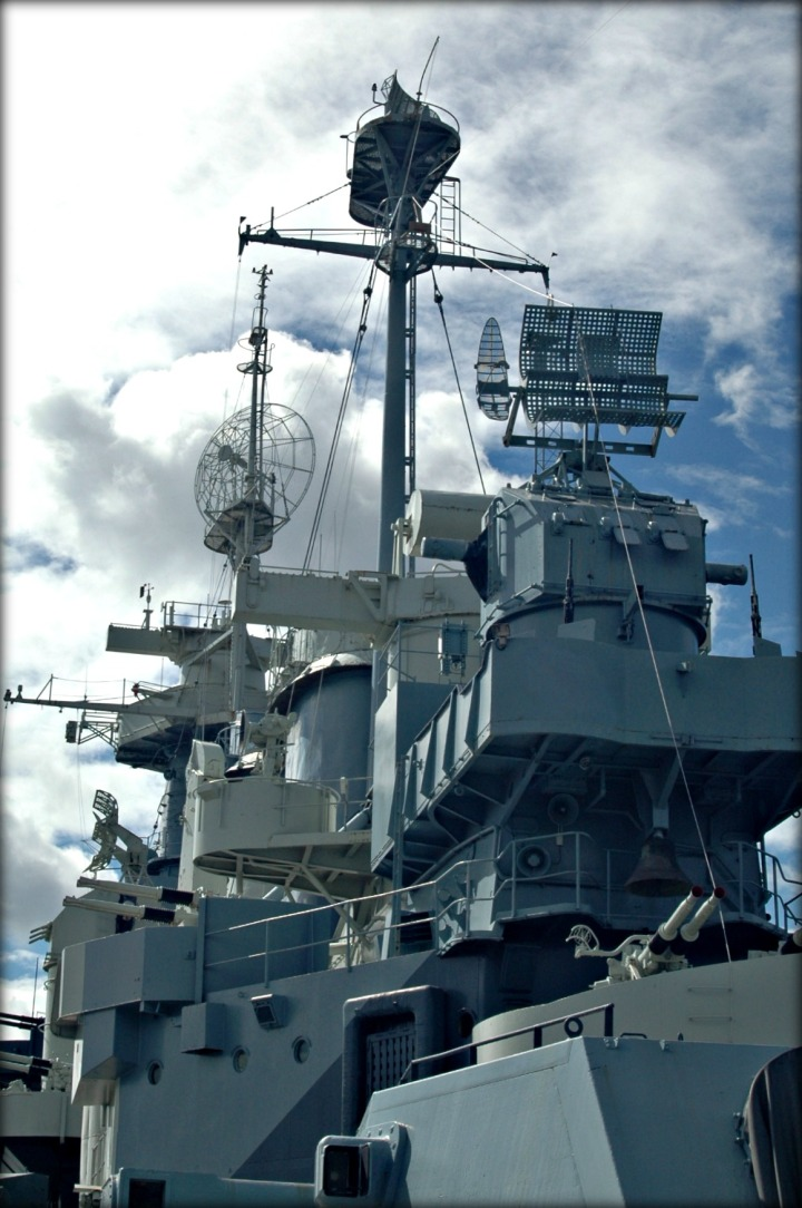 uss-north-carolina-4