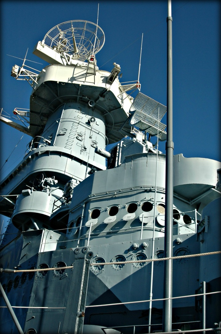 uss-north-carolina-49