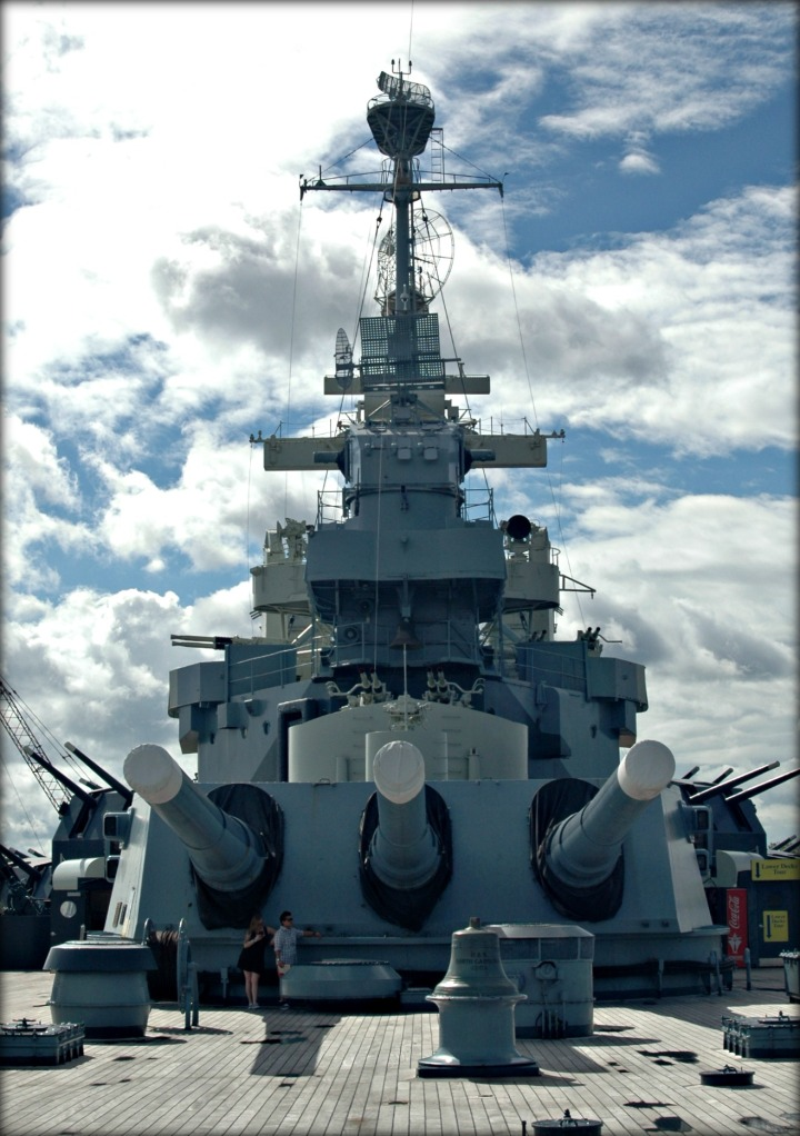 uss-north-carolina-6