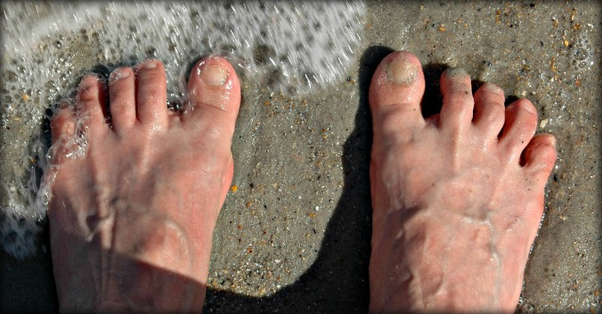 wrightsville-beach-pedicure