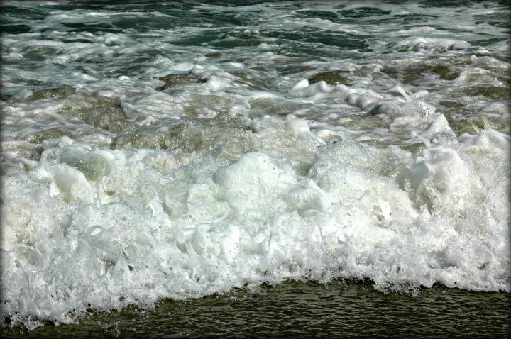 wrightsville-beach-surf-2